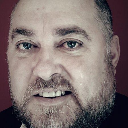 Testimonial: Anthony Lloyd-Weston, Consultant, Brokat