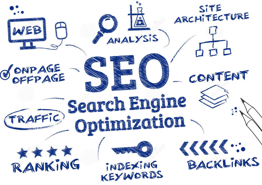 10 SEO Tips on How to Write Articles Search Engines Love