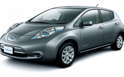 Yes, after 12 months it IS worth owning an electric car