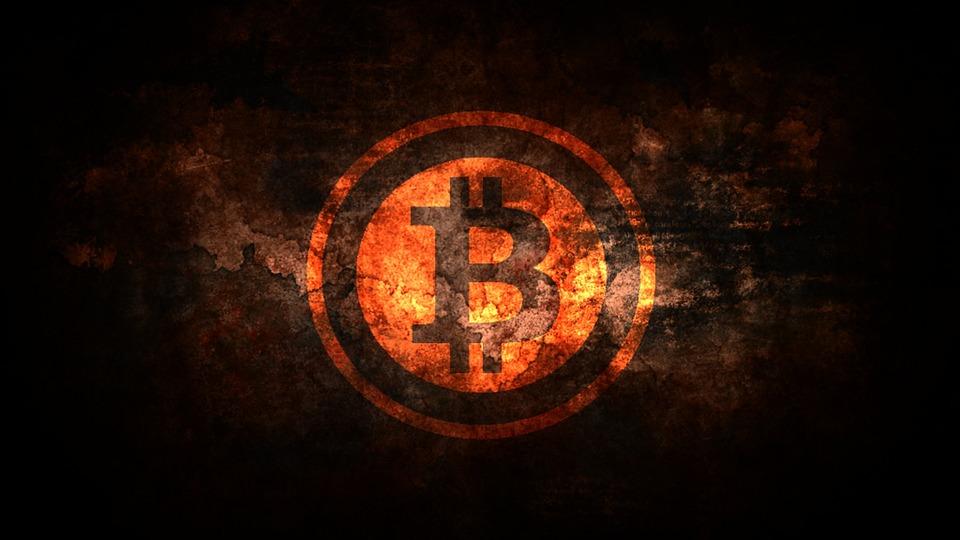 Bitcoin Blockchain Links & Course