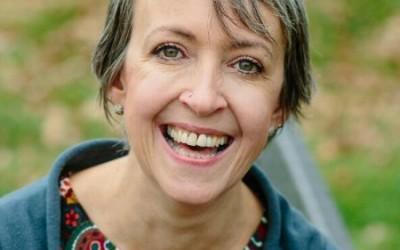 Testimonial: Lottie Moore, CEO Mindset Metaphors