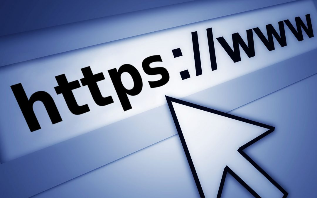 3 Reasons to Secure Your Website with SSL