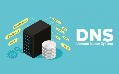 Moved host? Clear DNS cache.